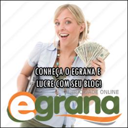 egrana250