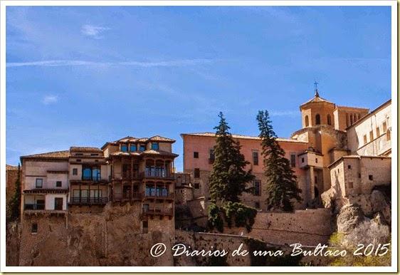 Cuenca-8733