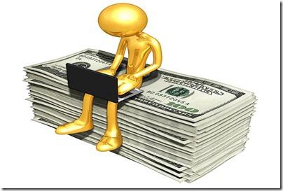 finans-gundem-haberleri