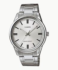 Casio Standard : LTP-E304GBL-2AV