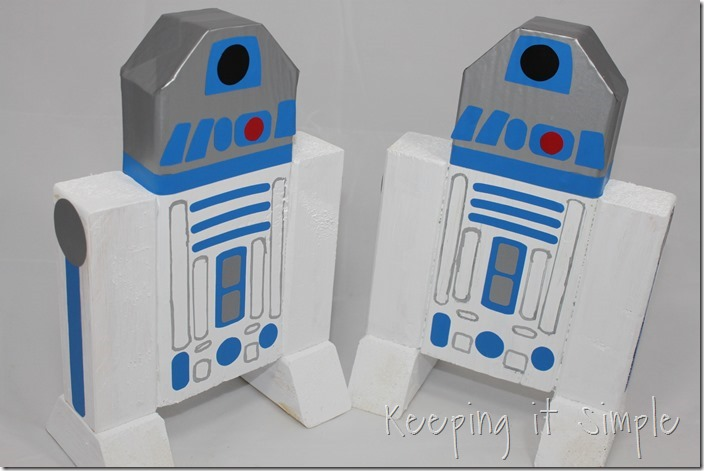 Star-Wars-R2D2-Book-Ends (3)