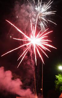 015 tűzijáték.JPG