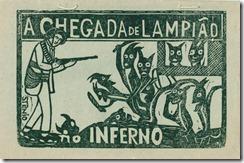1977_A_Chegada_de_Lampi_o_no_Inferno_Triste_sorte_de_uma_meretriz_01