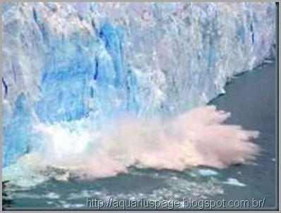 degelo-calota-polares