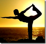 [yoga]