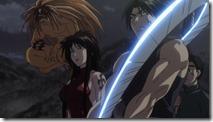 Ushio to Tora - 11 -17