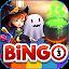 Bingo Quest: Halloween Holiday Fever