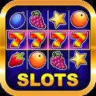 Casino Slot 3.8