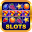APK Game Casino Slots - Slot Machines for iOS