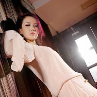 LiGui 2013.10.25 网络丽人 Model 司琪 [49P] 000_5096.jpg