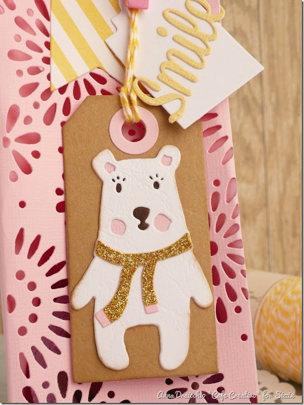 big shot sizzix dies-treat box-bear tag by cafecreativo (3)