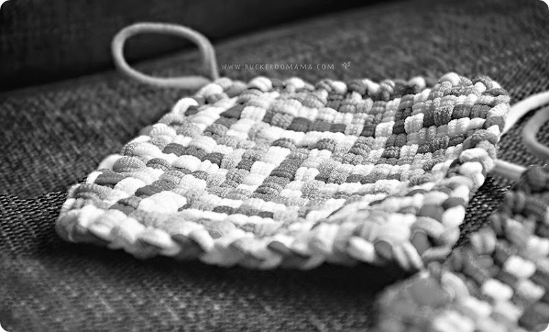 Weaving-(2bw)