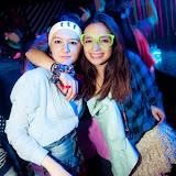 2016-01-30-bad-taste-party-moscou-torello-133.jpg