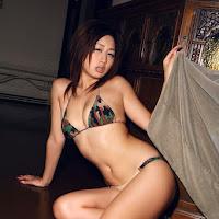 [DGC] 2007.03 - No.407 - Ako Itou (いとうあこ) 064.jpg