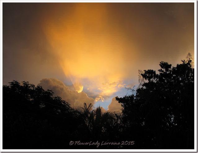 08-15-sunrise4