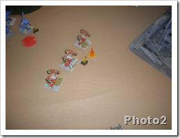 fridays game 065