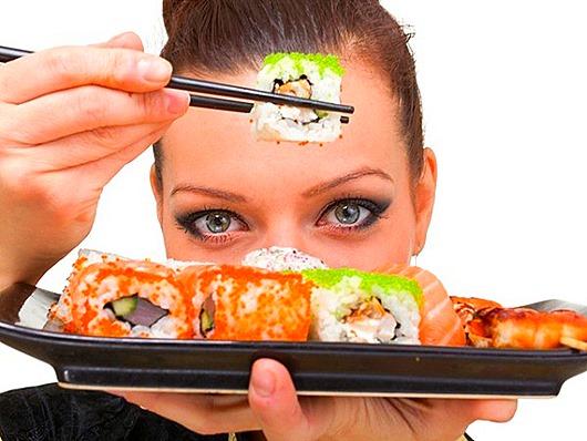 1362317698_sushi-05