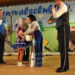 2015 - Karnevalseröffnung 2015 - 13. + 14.11.2015