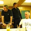 Sonstiges » Trainingslager Horath 2008