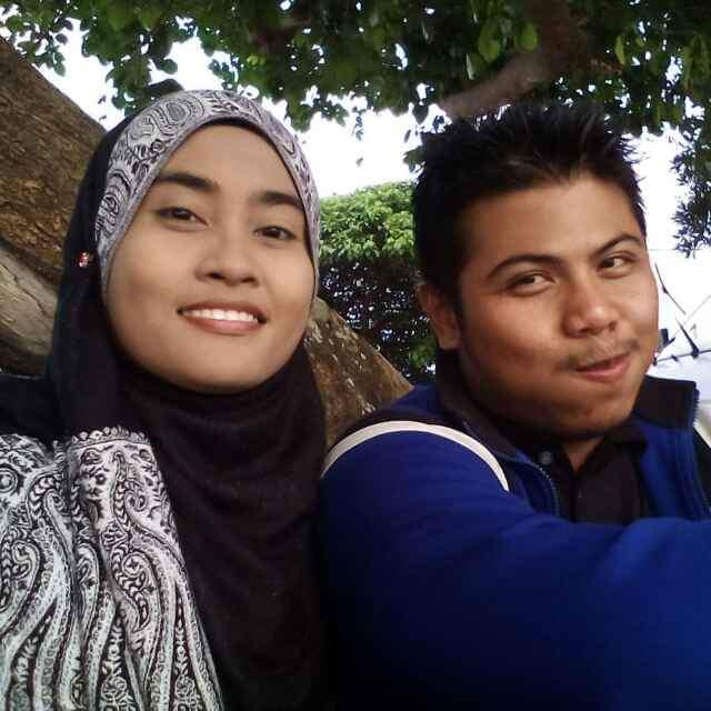Bunuh Diri Kerana Wanita (25/7/2015)