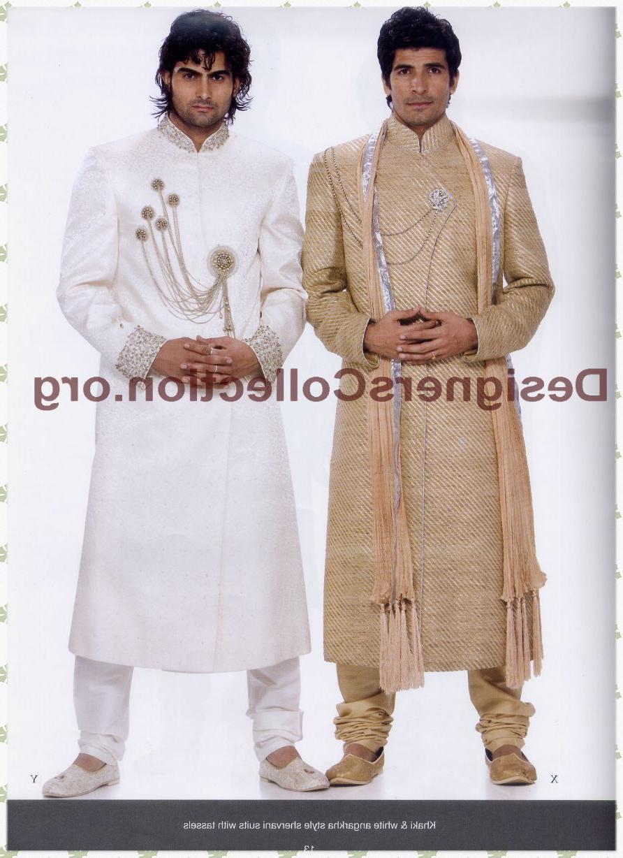 stylish wedding dress 2011-