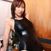 [DGC] 2007.04 - No.425 - Miku Hosono (細野美紅) 007.jpg