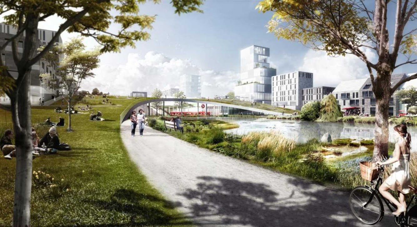 02_Vinge_City_by_Henning_Larsen_Architects_and_Effekt