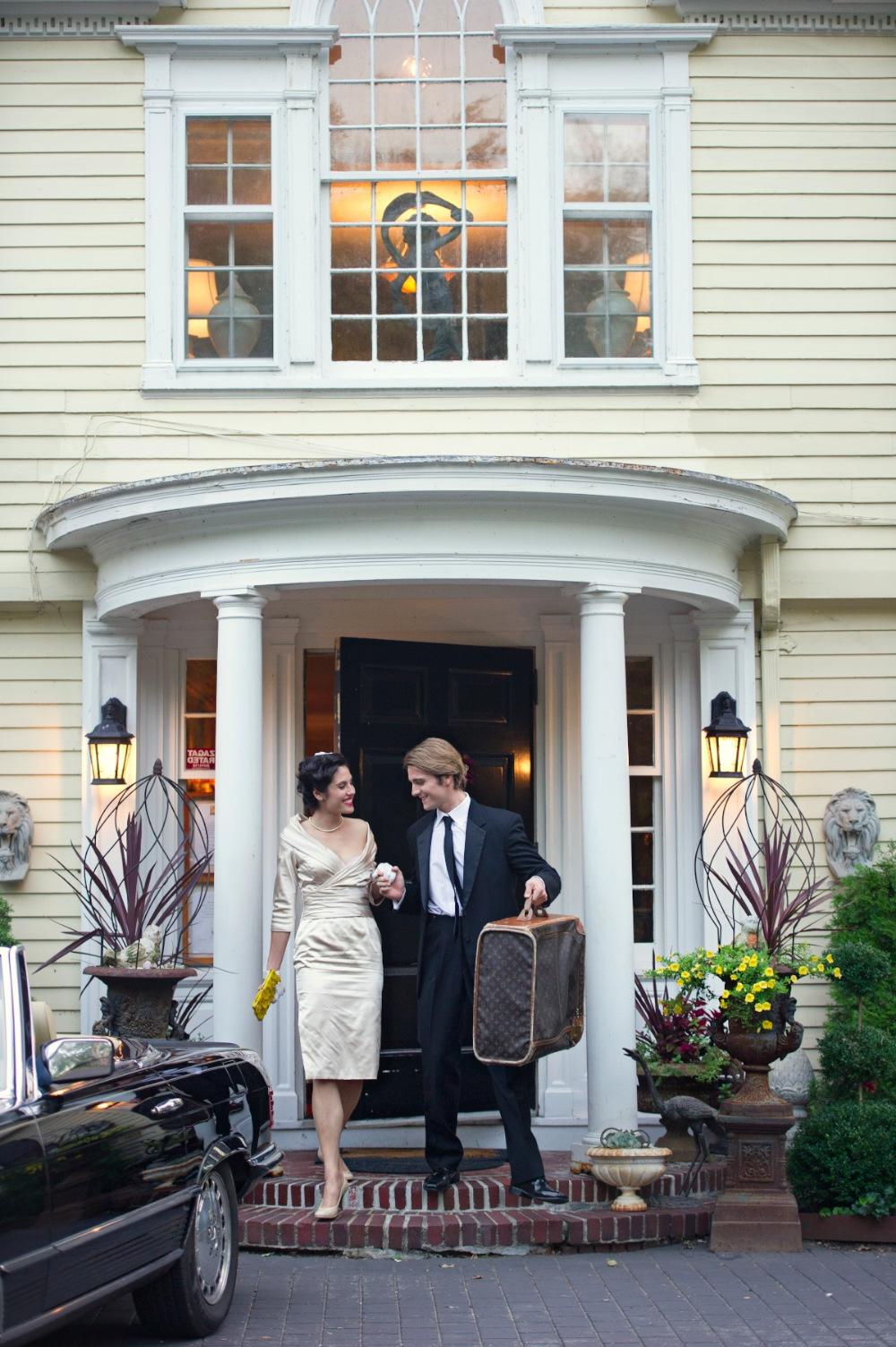 Eyck   Robert & Kathleen