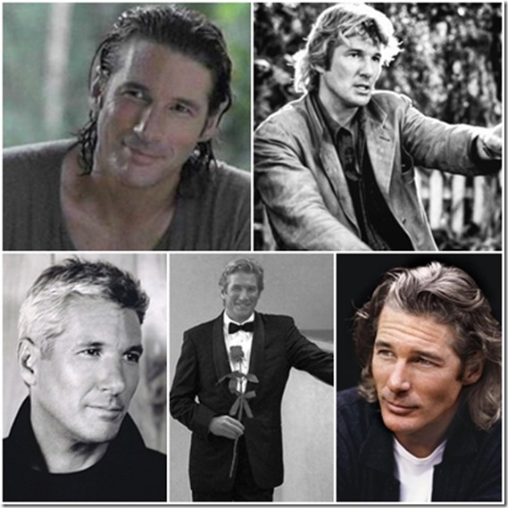 3151006  richard gere