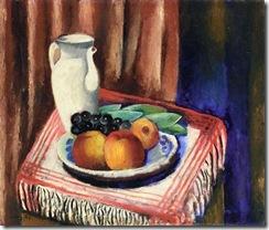 still-life-with-lemons-1917.jpg!Blog