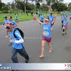 allianz15k2015cl531-0931.jpg