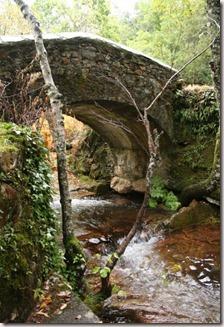 la_puente