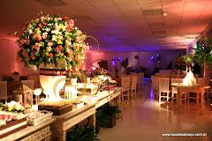 Album (digital) de fotos de Vera Gol - Itaboraí da cerimonialista Susana Araújo, que faz cerimonial de casamentos, cerimonial de eventos, cerimonial de festas, cerimonial de 15 anos, cerimonial de bodas, cerimonial de eventos sociais, cerimonial de aniversários, decoração de casamento, decoração de festas de 15 anos, decoração de eventos sociais, decoração de aniversários, buffet de casamento, buffet de 15 anos, buffet festas, buffet eventos e assessoria cerimonial em Niterói, RJ, no Rio de Janeiro e em outras cidades do estado do Rio.