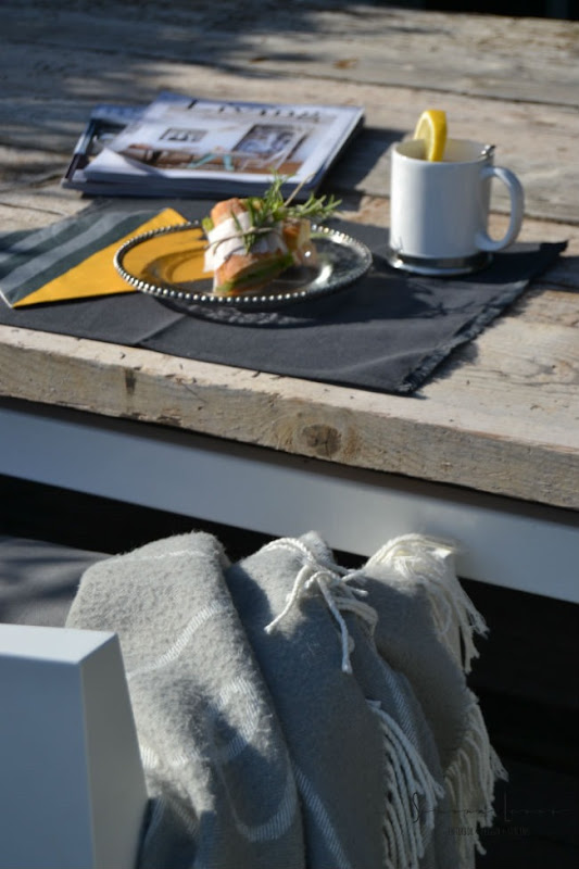 brunch_outdoor_marinoni_peltro_styling_e_photo_simona_leoni(1)