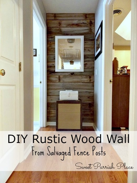 Rustic Wood Wall7_thumb[1]
