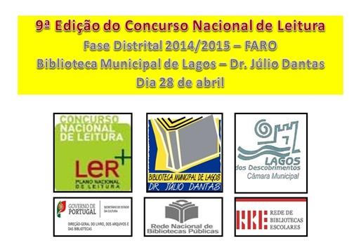 9_Edição_Conc_Nacional_Leitura