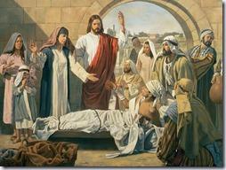 77- resurrection-funeral-death-barrett-christ-1024x768