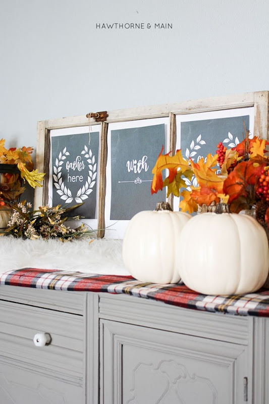 Gather-here-with-grateful-hearts-fall-vingnett-with-FREE-printable-26