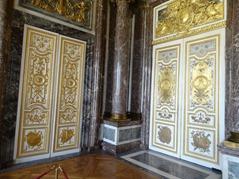 2015.07.03-033 salon de Vénus