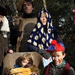 Kerstspectakel_2011_010.jpg