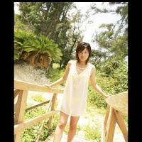 [DGC] 2007.05 - No.432 - Yoko Mitsuya (三津谷葉子) 036.jpg