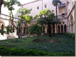 20150610_ Dominican Monastery courtyard (Small)