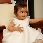 vestido-bautismo-mar-del-plata-buenos-aires-argentina-elena-__MG_0383.jpg