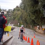 2013 IronBruin Triathlon - DSC_0824.jpg