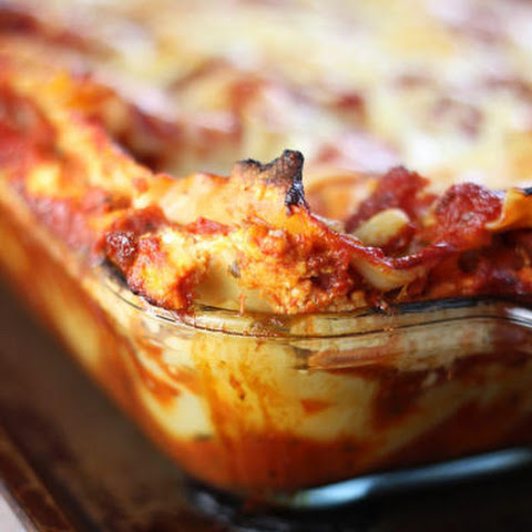 10 Best Ina Garten Pasta Recipes Yummly