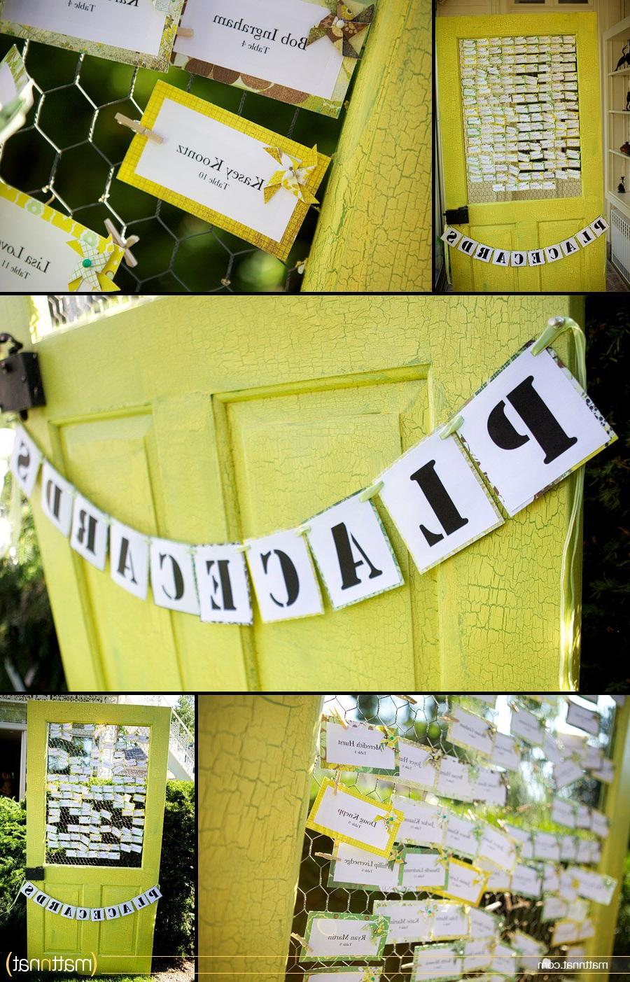 lancaster-diy-wedding-ideas-01