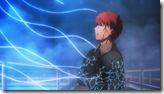 Fate Stay Night - Unlimited Blade Works - 19.mkv_snapshot_00.18_[2015.05.17_18.23.22]