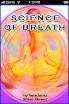 Yogi Ramacharaka - Science Of Breath
