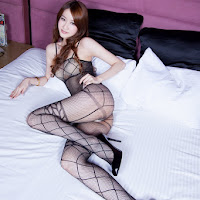 [Beautyleg]2014-08-06 No.1010 Kaylar 0059.jpg