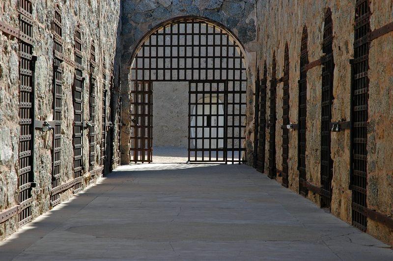 yuma-territorial-prison-3